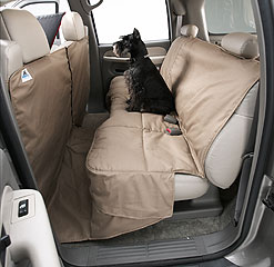 Dog Car Seat Covers Canada